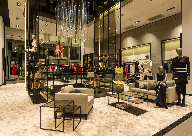 I-Boutique - Men s Clothing - Alte Rothofstr. 9, Innenstadt, Frankfurt 26