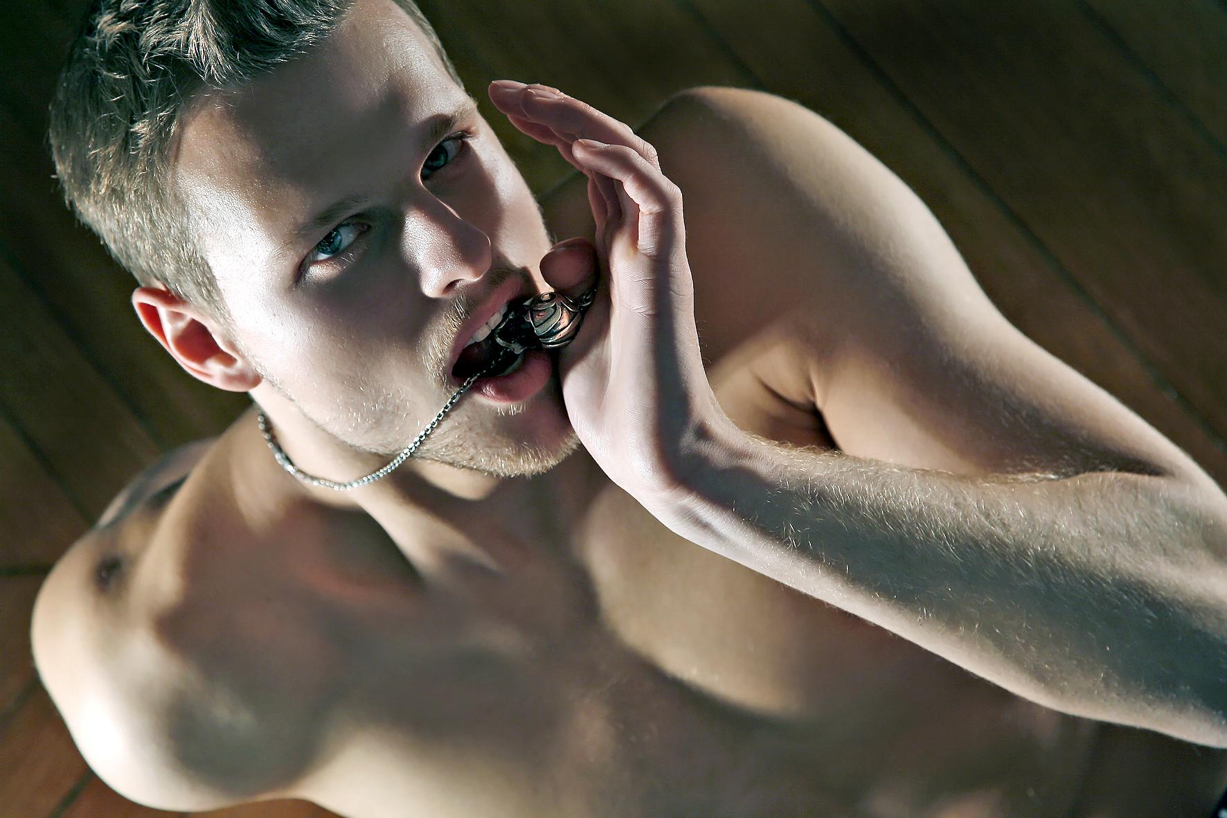 Blake man blake woman fukking nud photo nude download