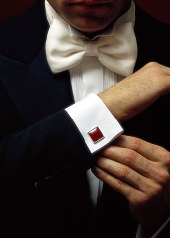 1.cufflinks