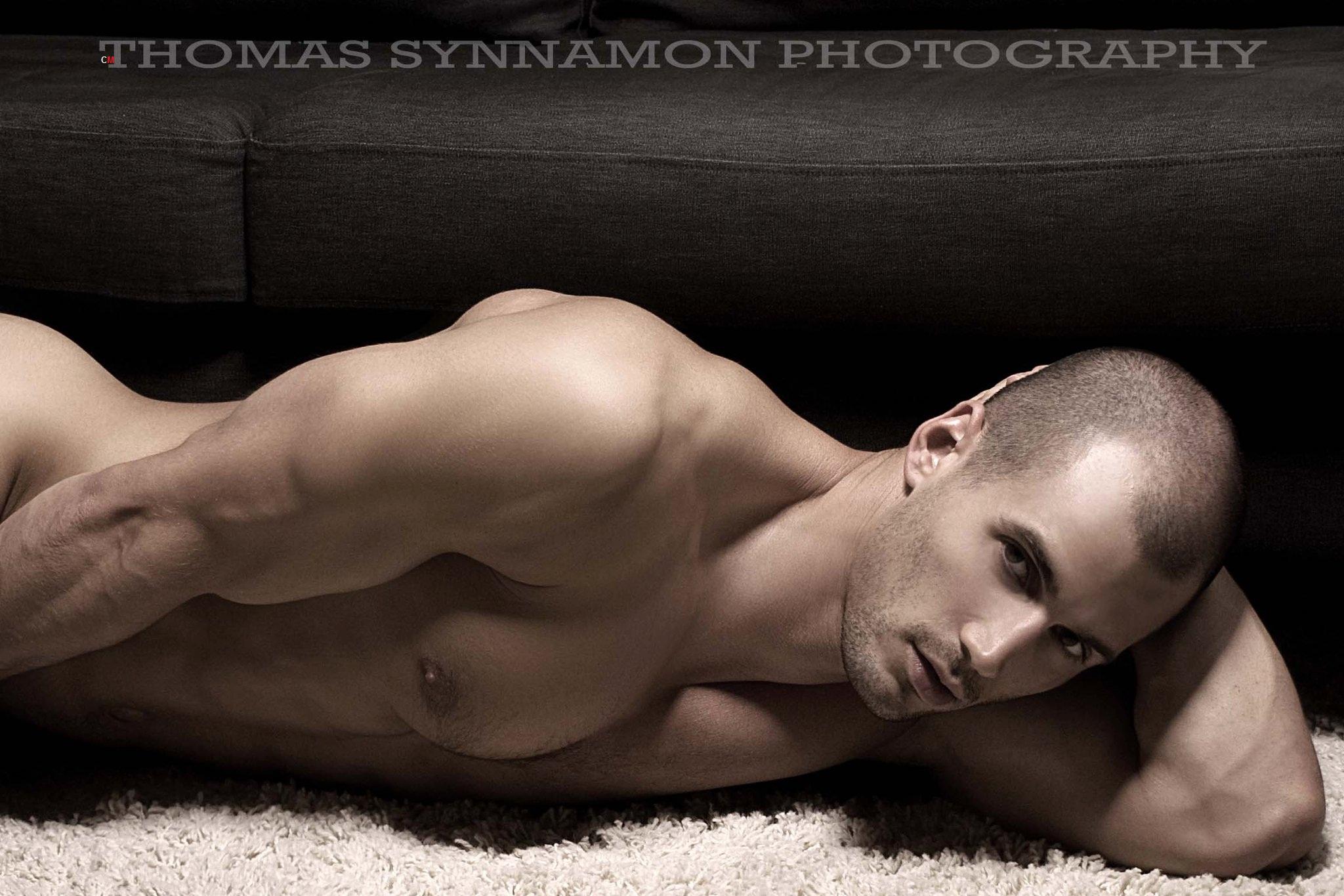 Фото голых красивых сексуальных мужчин 24 фотография