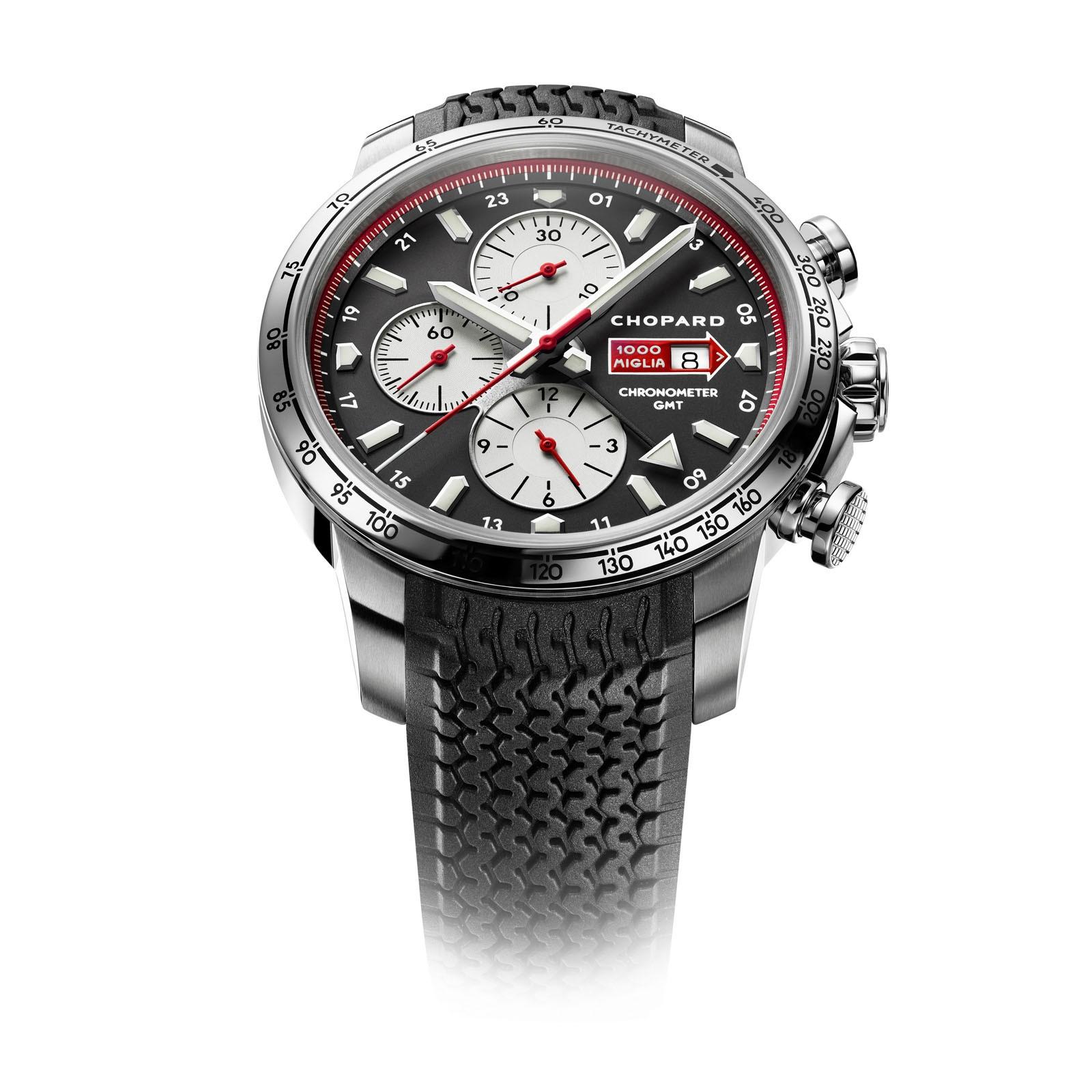 chopard-classic-racing-mille-miglia-2013-168555-3001