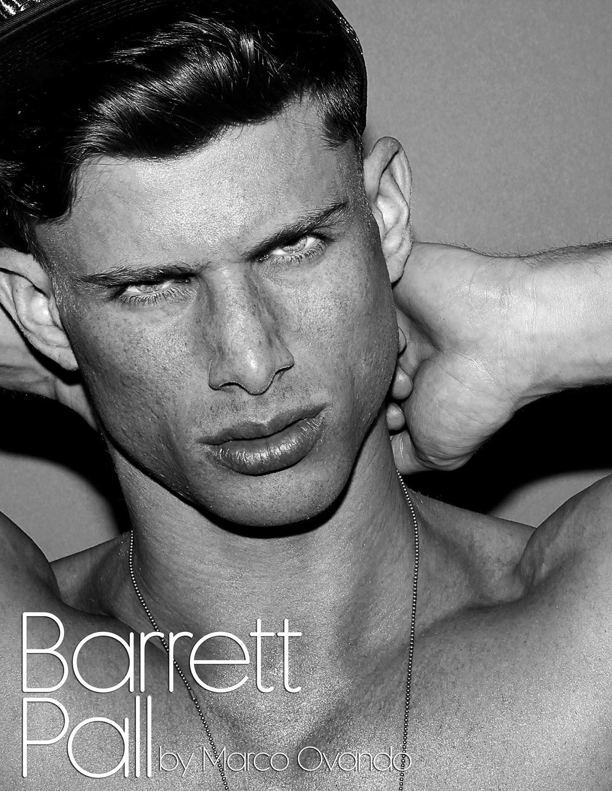 BarattPall-Homotography-MarcoOvando-01