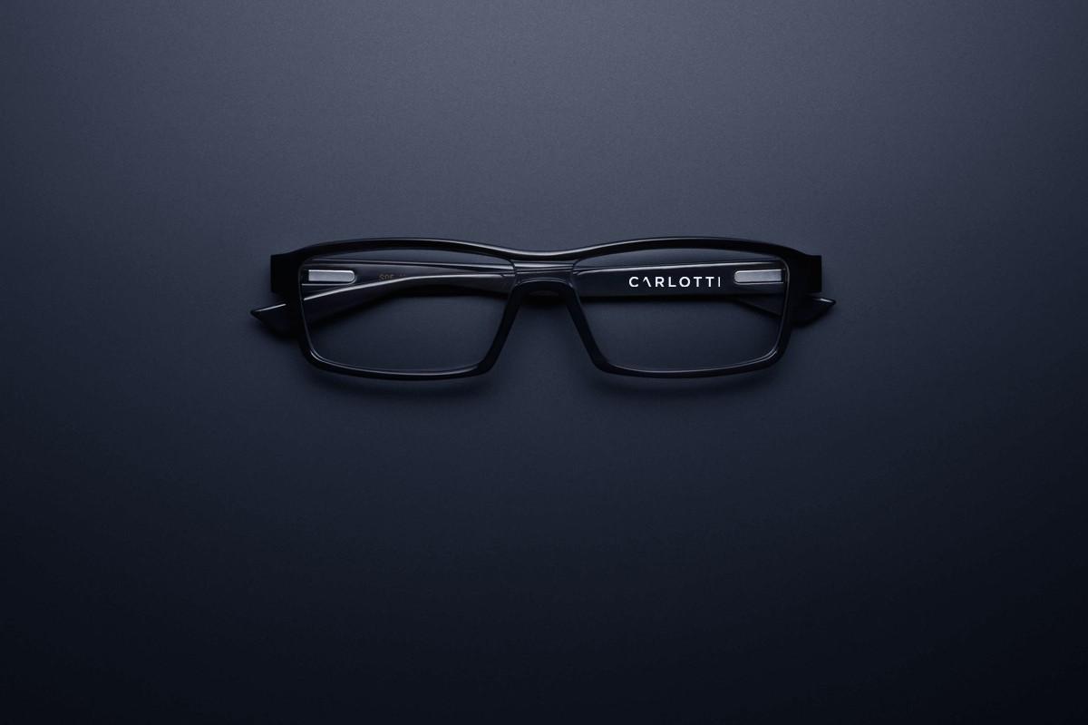 10-lunettes-sur-mesure@CARLOTTI