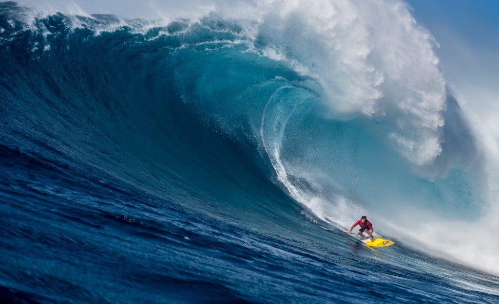 TAG Heuer Surf©Hallman__J1R1942 LD