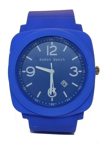 addon watch bleu