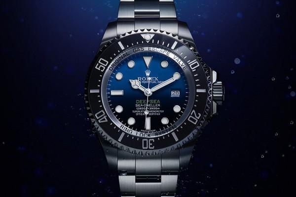 Rolex-DeepSea-www.magmontres.fr
