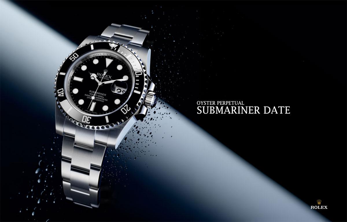 Rolex-Submariner-www.magmontres.fr
