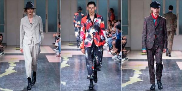 Yohji-Yamamoto-Spring-Summer-2016-1100-690x345
