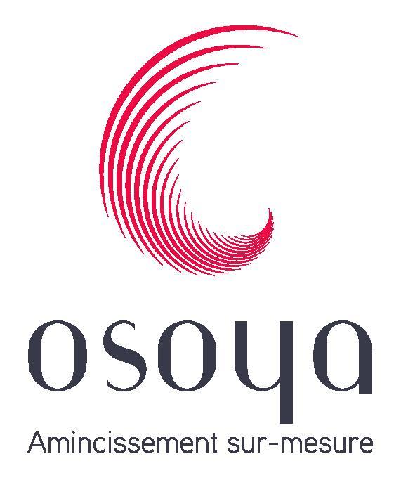 Logo Osoya