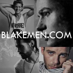 blakemen