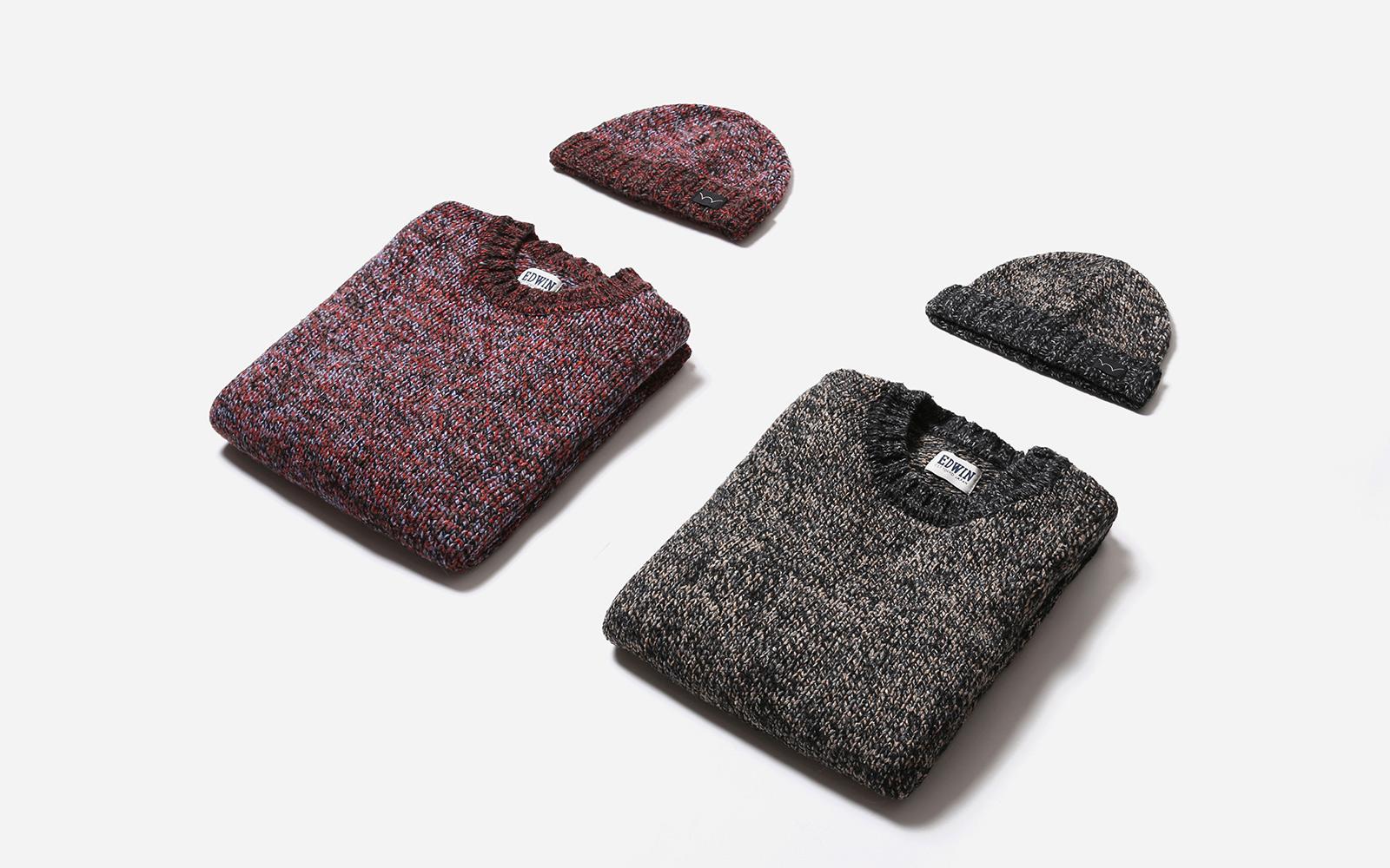 1449497734-edwin-knitwear-1