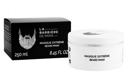 LBDP_Masque_extreme