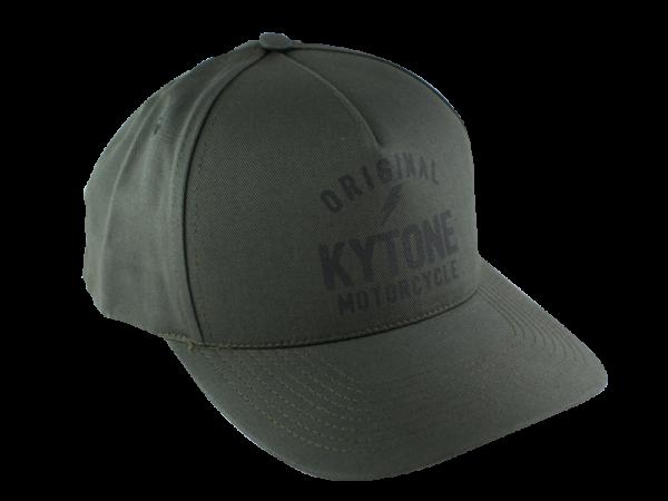 KYTONE_CAP_KLASH_ARMY_web