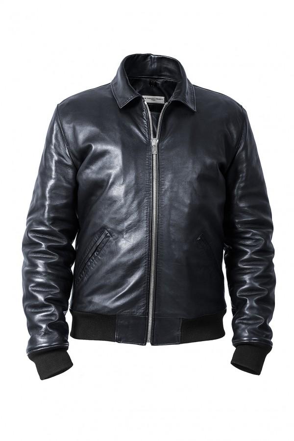 TFP_clothing_jackets_leather_aviator