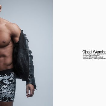 blakemag_global_warning_cyprien_leym_spanx_chevignon