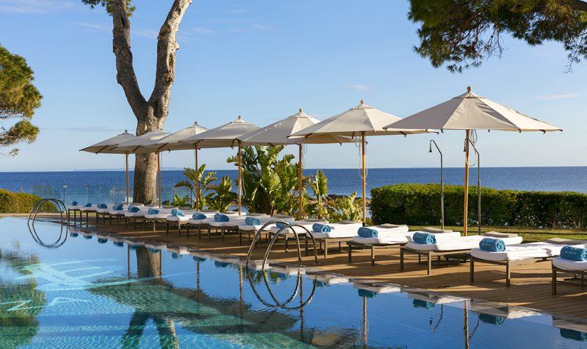 301ME_Ibiza-Pool