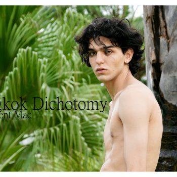 blakemag_magazine_masculin_mode_homme_laurentmac_bangkok