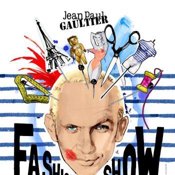 Affiche_Fashion_Freak_Show FR