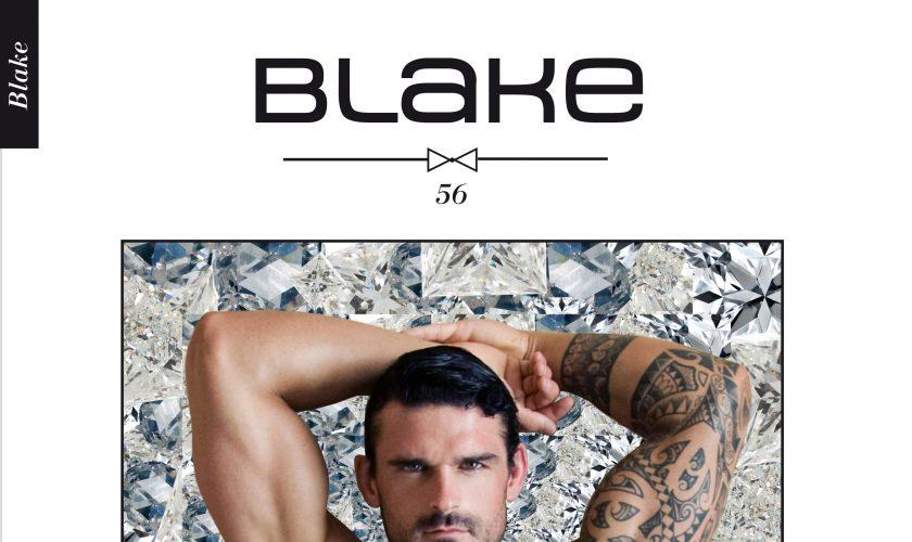 BLAKEmag_Cover_paulreitz_jeffreyfelner