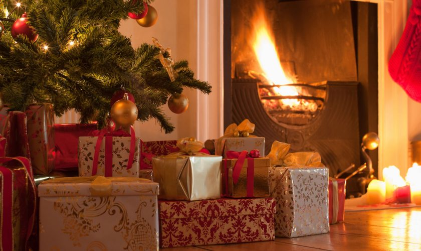 Noel-2016-la-selection-de-cadeaux-de-Grazia_exact1900x908_l