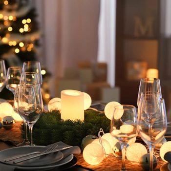 header-decoration-table-noel