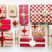 idees-cadeaux-noel-offrir