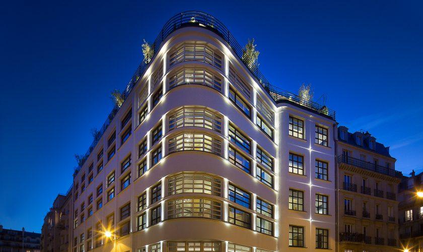 le-5-codet-facade-nuit-01-md