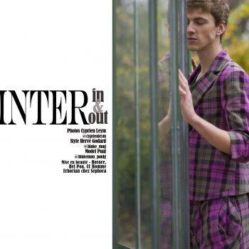 blakemag_cyprien_leym_paul_fashion_edito_mode_homme