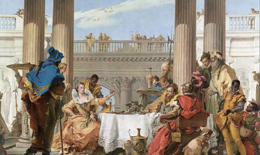 pourquoi-dit-petit-dejeuner-comme-roi-dejeuner-comme-prince-diner-comme-mendiant_exact1024x768_l