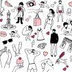 dessin saint valentin_blake magazine(1)
