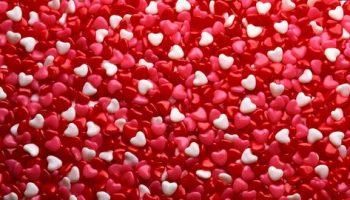 blakemag_magazine_masculin_saint_valentin_cover