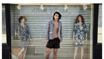blakemag-magazine-mode-homme-victor-laurent-mac