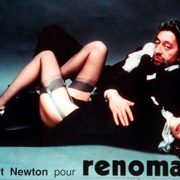 blakemag-magazine-mode-homme-RENOMA-® Helmut Newton1