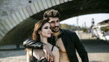 Blakemag-magazine-mode-homme-bonnis&clyde-alexisdumetier-cover
