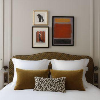 blakemag_magazine_lifestyle_hotel_jardinsdufaubourg_cover