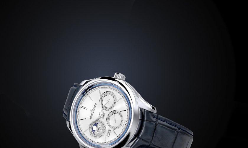 blakemag_horlogerie_montre_jaeger-lecoultre