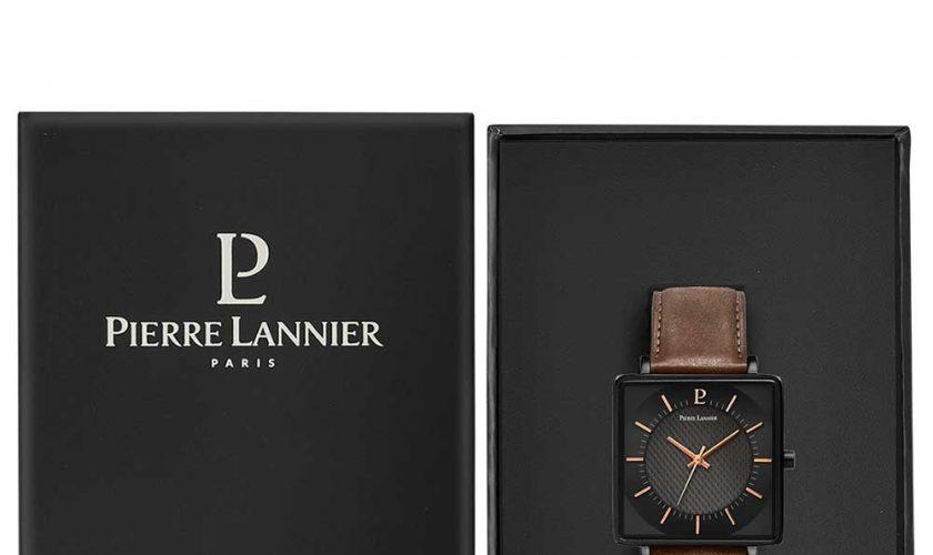 blakemag_horlogerie_pierre-lannier-lecare-cover