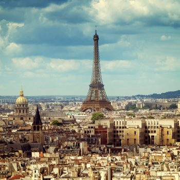 France_Houses_Sky_Paris_Megapolis_Eiffel_Tower_529750_3840x2160
