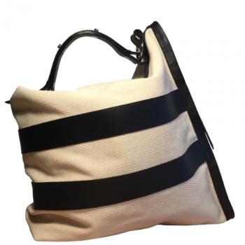 VUARNET & EASTPAK créent un sac à dos parfait! Blakemag