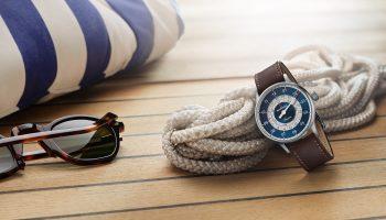 blakemag_magazine_lifestyle_magazine_homme_montre_horlogerie_MeisterSinger_PangeaDayDate
