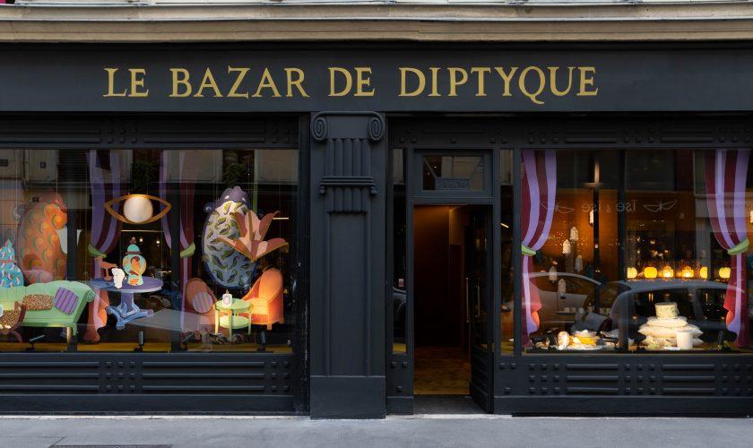 blakemag_magazine_lifestyle_le-bazar-de-diptyque_cover