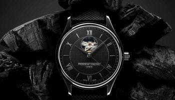 Blakemag_Fredrique_Constant_ClassicsIndexAuto_Black line @sam sarfat