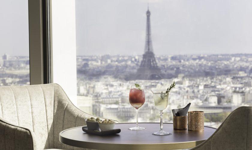 blakemag-Hyatt-Regency-Paris-Etoile-Windo-cover