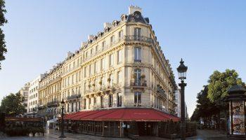 Blakemag_magazine_masculin_lifestyle_hotel_barriere-le-fouquets-paris