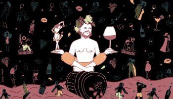 DESSIN vins et spiritueux_1920X1080 3