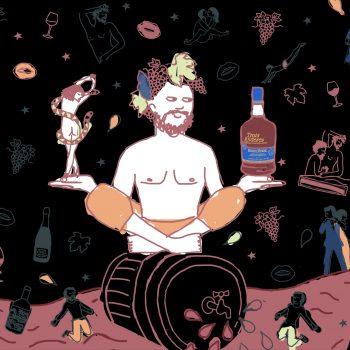 DESSIN vins et spiritueux_1920X1080 4