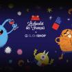 sushishop-chocolatdesfrancais
