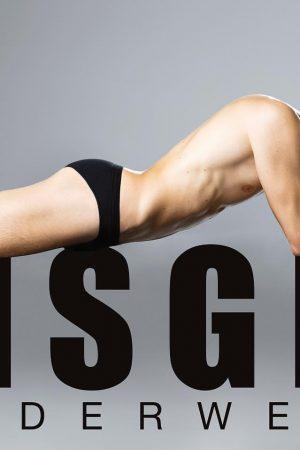 blakemag_magazine_mode_underwear_msgm