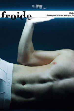 blakemag_magazine_mode_homme_underwear_malemodel