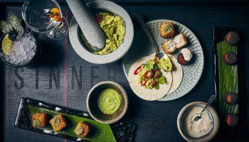 blakemag_magazine_lifestyle_hotel_restaurant_SINNER_cover